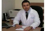 Д-р Пресиян Дюкмеджиев
