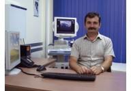 д-р Димитър Райков